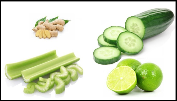 kaki acido urico que frutas puedo comer para bajar el acido urico como disminuir el acido urico de forma natural
